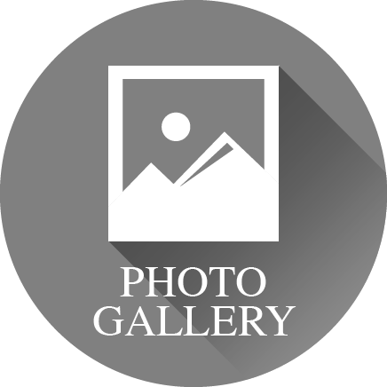 The words 'Photo Gallery' and an icon of photograph